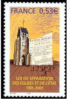 Francie 4/2005