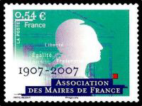 Francie 4/2007