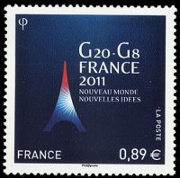 Francie 4/2011