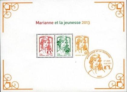 Francie 4/2013