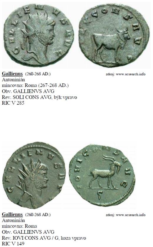Gallienova ZOO