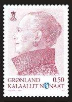 Grónsko 3/2012