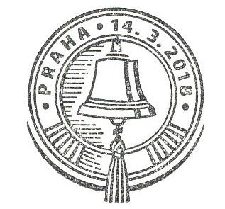 Historické dopravní prostředky - Kolesový parník Vltava