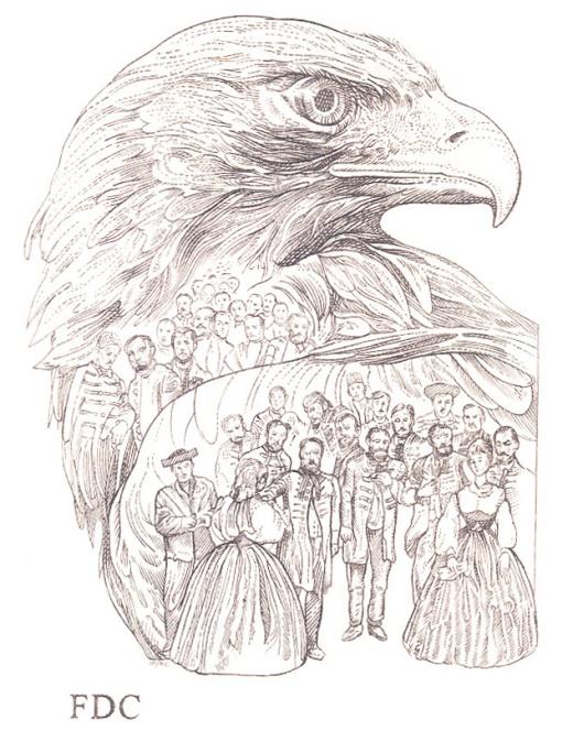Historické výročia: 150. výročie Memoranda národa slovenského