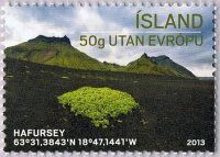 Island 1/2013