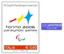 Itálie 1/2006
