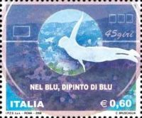 Itálie 1/2008
