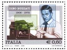 Itálie 2/2006