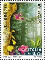 Itálie 2/2011