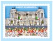 Itálie 3/2006