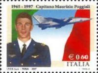 Itálie 3/2007