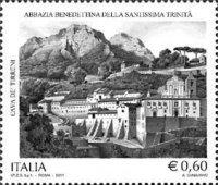 Itálie 3/2011