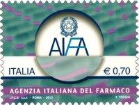 Itálie 3/2013