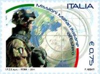 Itálie 4/2011
