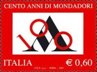 Itálie 5/2007