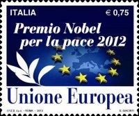 Itálie 5/2012