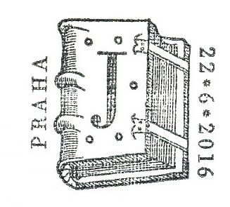 Jan Jessenius - společné vydání