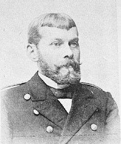 Jaroslav Lešetický