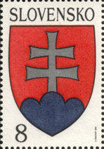 Josef Baláž - majster známkovej tvorby