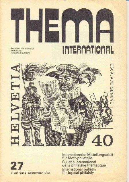 Jubileum mezinárodní námětové skupiny NAVICULA - Lodě – Lodní doprava