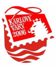 Karlovy Vary patřily od 24. do 27. srpna filatelistům