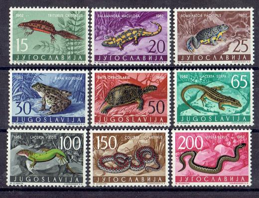 Kde se tisknou švýcarské známky
