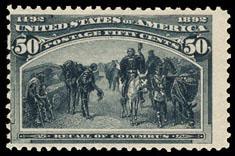 Kryštof Kolumbus – 500. výročí úmrtí