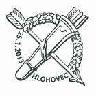 Kultúrne dedičstvo Slovenska: Empírové divadlo v Hlohovci