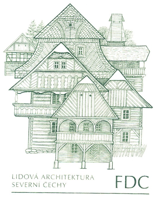 Lidová architektura - Z