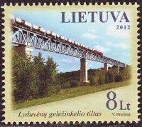 Litva 3/2012