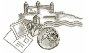 Medzinárodná zberateľská aukcia pri Bratislavských zberateľských dňoch 2004