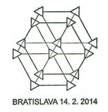 Medzinárodný rok kryštalografie