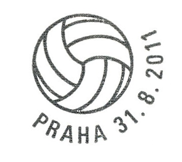 Mistrovství Evropy ve volejbale mužů 2011