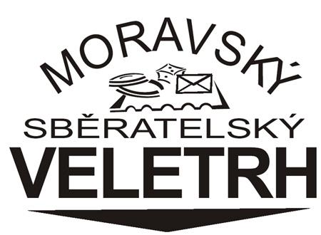 Moravský sběratelský veletrh