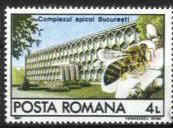 Motív včiel a včelárstva na poštových známkach XIII