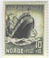 Námořní katastrofy
