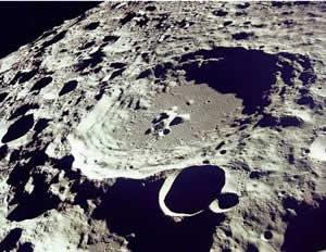 Neil Armstrong – mužem č. 1 dvacátého století