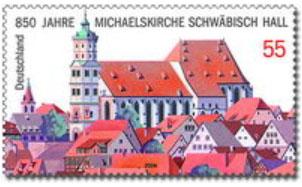Německo 1/2006