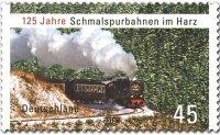 Německo 1/2012