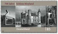 Německo 2/2007