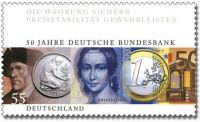 Německo 3/2007
