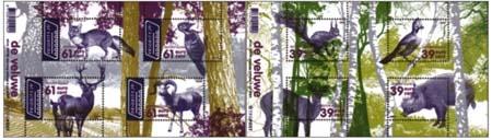 Nizozemí 2/2004
