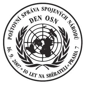 Nové zprávy z příprav jubilejního veletrhu Sběratel