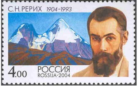 Novinky Ruska 2/2004