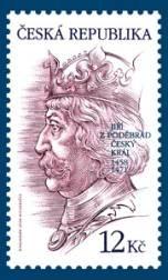 O bratu Jánu Palečkovi, šaškovi jeho milosti českého kráľa