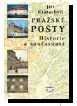 O historii pražských pošt