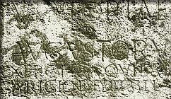 Obdobie posolského neorganizovaného zriadenia do roku 1530