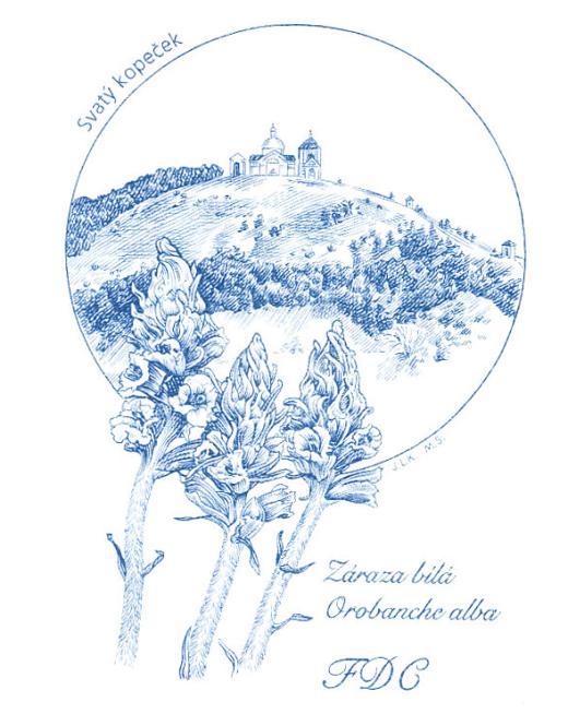 Ochrana přírody: Dolní Morava - biosférická rezervace UNESCO