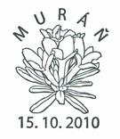 Ochrana prírody: Muránska planina