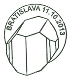 Ochrana prírody: Slovenské minerály – Žezlový kremeň zo Šobova
